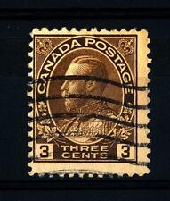 CANADA - 1918-1925 - Re George V