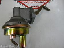 Pontiac Firebird AC Fuel Pump 5.7 L 350  V8 1972 -1974