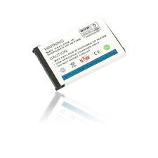 Batteria per Sharp 903 Li-ion 750 mAh compatibile
