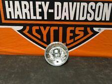 """Harley-Davidson Reflektor Montage, links / 7 """", Scheinwerfer / 68344-05"""