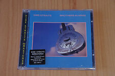 Dire Straits – Brothers In Arms    (REF BOX C14)