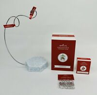 2020 Hallmark Keepsake Ornament Club Dream box NEW