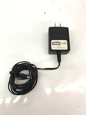 Classroom Jeopardy Replacement AC Adapter EI-7981