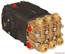 Mi T M Pressure Washer Pump Replacement Belt Drive 3 0213 30213 Ar Sxw1535nl