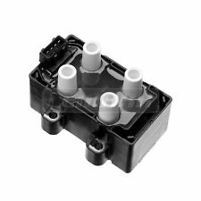 For Renault Clio MK2 182 Genuine Lemark Ignition Coil Pack Replacement