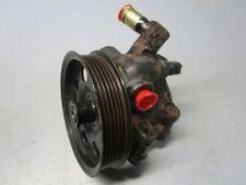 FORD MONDEO I KOMBI (BNP) 1.6I 16V Servopumpe Hydraulikpumpe XS4E3A733AC 8MD1702