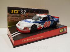 "Slot SCX Scalextric 60210 Chevrolet Nascar ""Cooper"" Nº49"