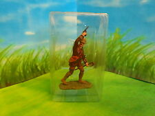 Toy Model Soldier Deagostini WW1 LANCASHIRE FUSILIERS CAPTAIN (1916) 1/32