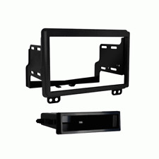 METRA 99-5028 / **NEW** CAR RADIO DASH KIT / FORD / LINCOLN with OE NAVIGATION