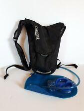 Camelbak Water Bladder Bag Hydration Backpack System Pack Hiking & Camping