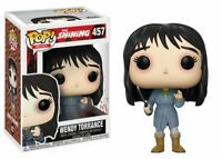 Funko Pop Movies: the Shining-Wendy Torrance Collectible Figure