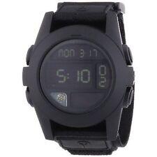 Nixon Wristwatches with Alarm