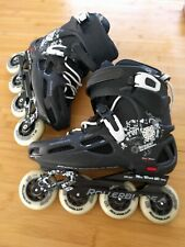 Rollers Rollerblade Twister taille 45 EU