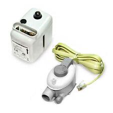 Mitsubishi Condensate Pump - 230V