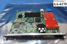 HP Hewllet-Packard AD239A Advanced Blade Server Processor AdvancedTCA Used