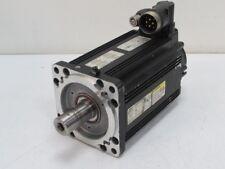 Rexroth msk070d-0450-nn-m1-up1 - nsnn msk070d Moteur D'Asservissement permanent magnétique moteur