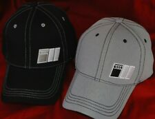 Audi Sport Flexfit cap Limited Edition quality