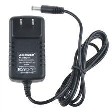 AC Adapter Charger for Yamaha PSR-77 PSR-79 PSR-82 PSR-83 PSR-110 Keyboard Power