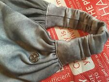 Lululemon Bang Buster Headband - shade of gray/pattern