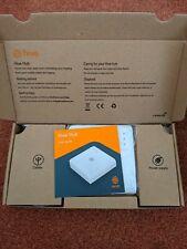 Hive Hub /Unregistered --Brand New in box
