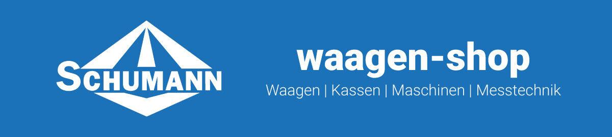 waagen-shop