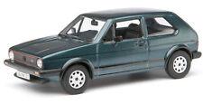 Lledo Vanguards Volkswagen Diecast Vehicles