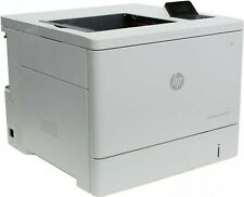 HP Colour LaserJet Enterprise M552dn M552 A4 Printer Low Count Under55K WARRANTY