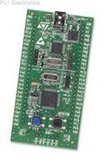 STMICROELECTRONICS - STM32VLDISCOVERY - STM32F100, ST-LINK, DISCOVERY KIT