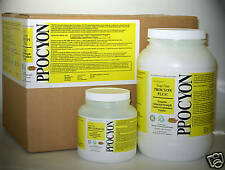Carpet Cleaning Green Cleaning Procyon SoapFree 50lb