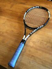 Head Graphene Speed S Tennis Racquet - 285g /16x18