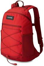 DaKine Wonder 18L Backpack - Deep Crimson - New