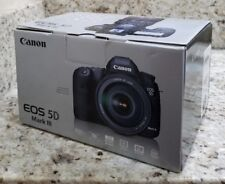 Canon EOS 5D Mark III Digital SLR Camera Body 22.3MP - Brand NEW