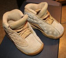 Nike Air Jordan 13 Retro Boys Size 5C