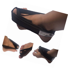 2 Hammer Toe Straightener Bunion and Toe Separator Orthotics  Corrects Toes New