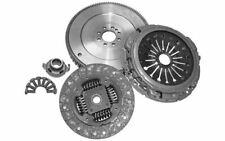 LuK Kit d'embrayage + Volant moteur pour CITROEN DS3 600 0143 00 - Mister Auto