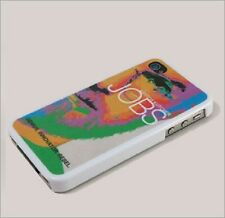 Goodie du film JOBS - cover pour iPhone (neuf sous blister)