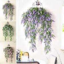 Deko-Blumen & künstliche Pflanzen mit Lavendel aus ...