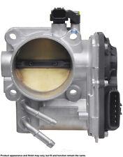 Remanufactured Throttle Body  Cardone Industries  67-2000
