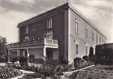 MATERA  -  Istituto Sacro Cuore.......Ediz. Cartolibreria Ricciardi - Matera