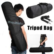 85cm -Camera Tripod Carry Bag Travel Light Stand Case For Manfrotto Gitzo Velbon