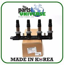 Genuine General Motors Ignition Coil Chevrolet Cruze  1.8  LTS 96476979