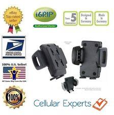 iGrip Universal smartGripper / Pdagripper Pda Smartphone Holder (2531) (2546)