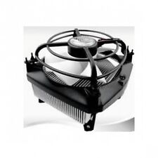 Arctic Alpine 11 Pro - 95 Watts Low Noise CPU Cooler for Intel Sockets 1150 115