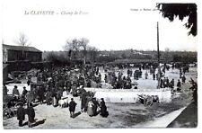 (S-113508) FRANCE - 71 - LA CLAYETTE CPA      BRULAS et DUFOUR ed.
