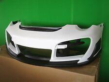 Porsche GTS RS EVO lower front spoiler lip  911 986 Boxster 996 987 Cayman 997