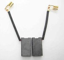 Carbon Brushes For Dewalt Dw49K Dw850A Dw852B Dw852C Dw383A Dw875A Dw7