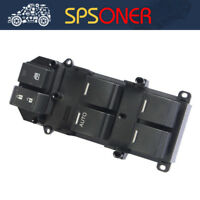 35750-TBD-H13 Power Window Master Control Switch for 2008-2012 Honda Accord 2.4L