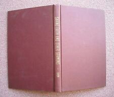 Saving Faith and Other Sermons ~ H A Dixon ~ Church of Christ ~ HB 1963
