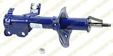 Monroe 801871 Suspension Strut Assembly Front Right