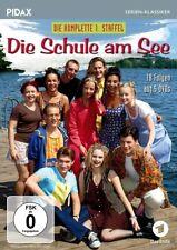 Die Schule am See, Staffel 1 * DVD Serie * Pidax